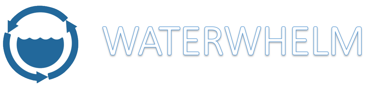 Waterwhelm
